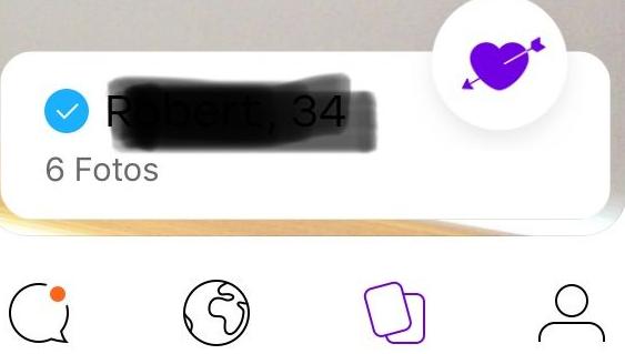 Dating-apps in meiner nähe beliebt
