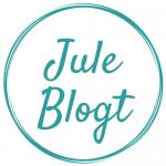blog.juleblogt.de
